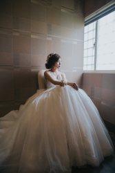 嘉義婚攝推薦|婚禮紀錄|MR2|嘉義新秘推薦|新娘秘書|雨晴新娘秘書