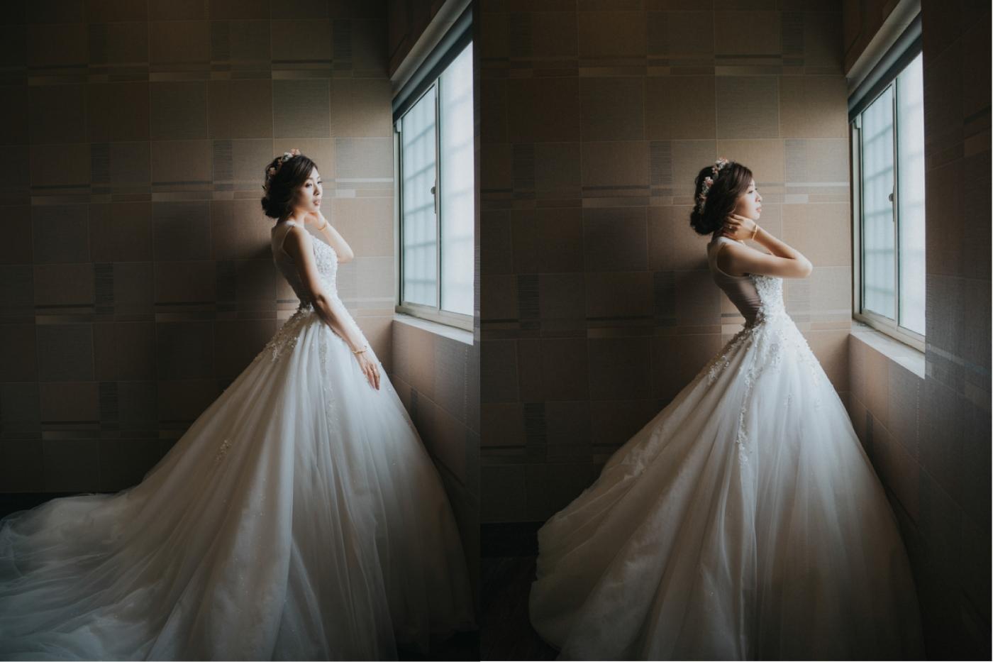 文定儀式|嘉義婚攝推薦|婚禮紀錄|MR2|嘉義新秘推薦|新娘秘書|新娘秘書推薦|雨晴新娘秘書