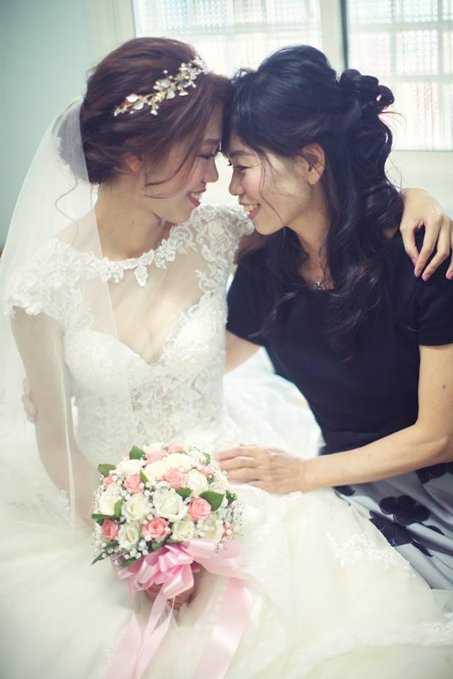 訂結一起|嘉義新娘秘書推薦|雨晴新娘秘書|嘉義婚攝推薦|愛依賴婚禮攝影
