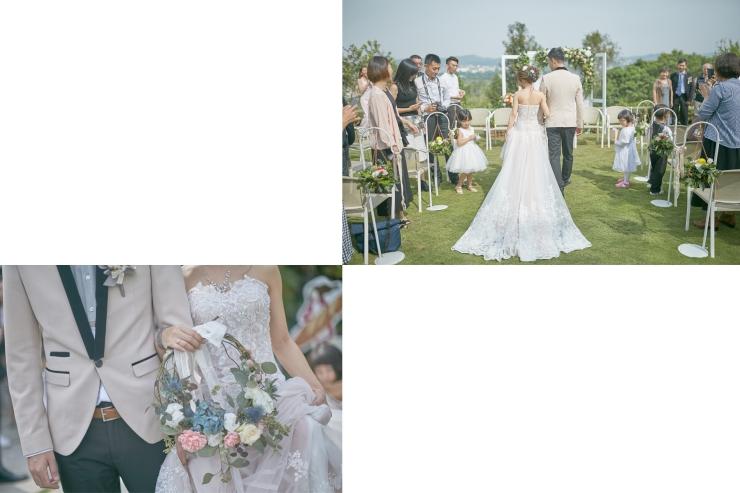 西式證婚流程|戶外證婚流程|婚禮流程|婚禮流程表|西式草坪婚禮|戶外證婚時間|嘉義戶外證婚|嘉義婚佈推薦|憶起幸福|幸福山丘|新人交換誓詞|新人進場