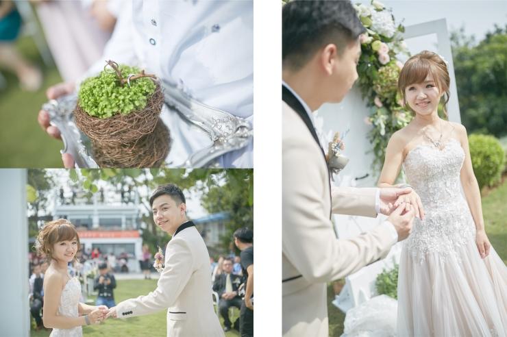 西式證婚流程|戶外證婚流程|婚禮流程|婚禮流程表|西式草坪婚禮|戶外證婚時間|嘉義戶外證婚|嘉義婚佈推薦|憶起幸福|幸福山丘|新人交換誓詞|交換戒指