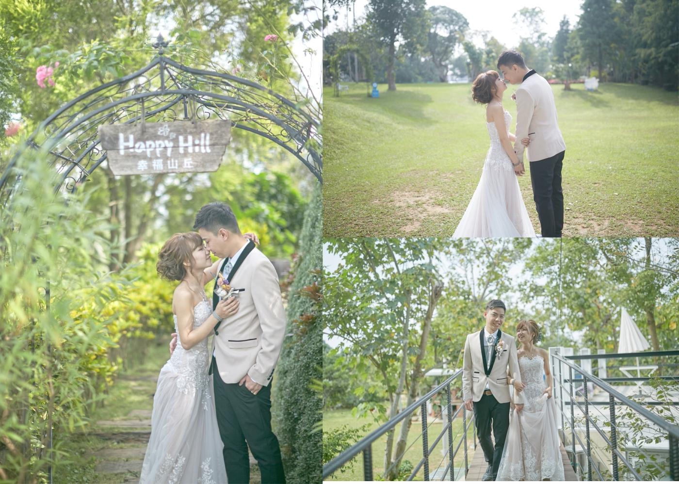 西式證婚流程|戶外證婚流程|婚禮流程|婚禮流程表|西式草坪婚禮|戶外證婚時間|嘉義戶外證婚|嘉義婚佈推薦|憶起幸福|幸福山丘|新人交換誓詞|婚禮類婚紗拍攝