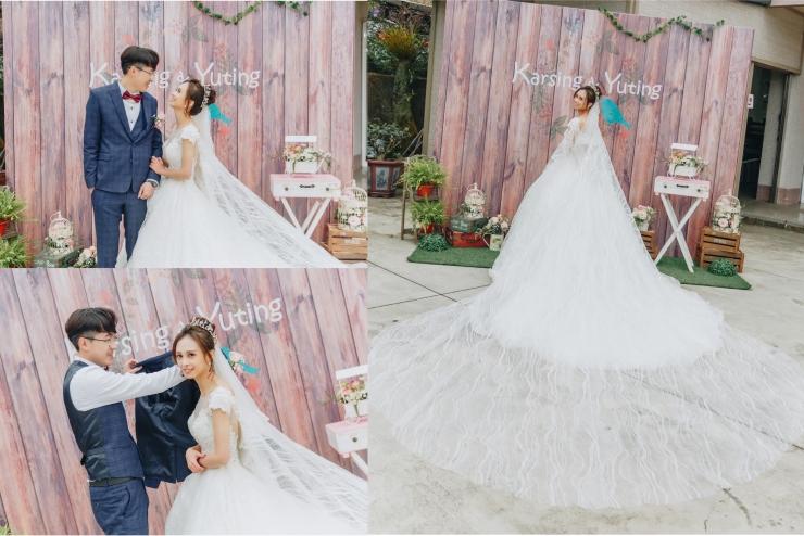 結婚新娘整體2